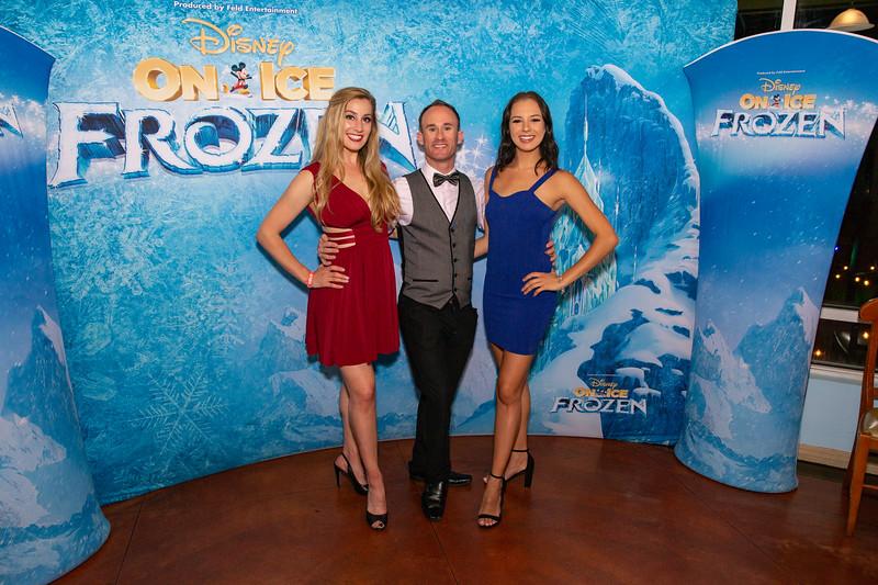 002 - Disney On Ice May 12 2018