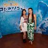 016 - Disney On Ice May 12 2018