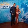 024 - Disney On Ice May 12 2018