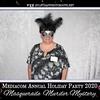 003 - Mediacom Holiday Party 2020