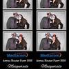 119 - Mediacom Holiday Party 2020