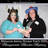 118 - Mediacom Holiday Party 2020