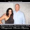 002 - Mediacom Holiday Party 2020
