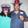 139 - Mediacom Holiday Party 2020