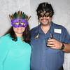 137 - Mediacom Holiday Party 2020