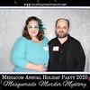 117 - Mediacom Holiday Party 2020