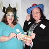 131 - Mediacom Holiday Party 2020