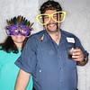 138 - Mediacom Holiday Party 2020