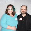 130 - Mediacom Holiday Party 2020