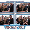 0007 - Navy Federal Big Day Out 2019