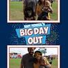 0005 - Navy Federal Big Day Out 2019