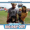 0004 - Navy Federal Big Day Out 2019