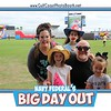 0002 - Navy Federal Big Day Out 2019