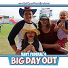 0003 - Navy Federal Big Day Out 2019