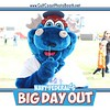 0008 - Navy Federal Big Day Out 2019