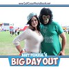 0009 - Navy Federal Big Day Out 2019