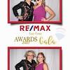 Remax 2021 Gala-004