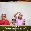 016 - Touchstone Open House 2018