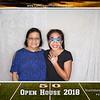 013 - Touchstone Open House 2018