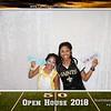 018 - Touchstone Open House 2018