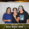 014 - Touchstone Open House 2018