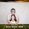 007 - Touchstone Open House 2018