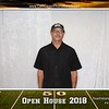 015 - Touchstone Open House 2018