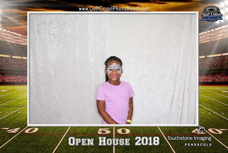 008 - Touchstone Open House 2018