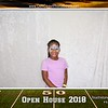 008 - Touchstone Open House 2018