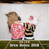 017 - Touchstone Open House 2018