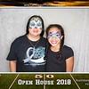 011 - Touchstone Open House 2018