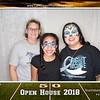 012 - Touchstone Open House 2018