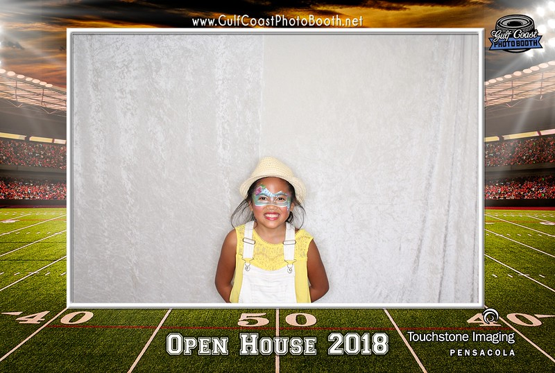 005 - Touchstone Open House 2018