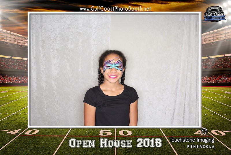 003 - Touchstone Open House 2018