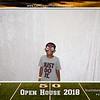 010 - Touchstone Open House 2018