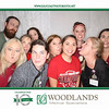 0004 - Woodlands Medical Oct 2019