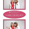 004 - Woodlands Medical Ladies Night Out 2019