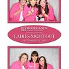 002 - Woodlands Medical Ladies Night Out 2019