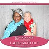 006 - Woodlands Medical Ladies Night Out 2019