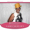 007 - Woodlands Medical Ladies Night Out 2019