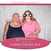 008 - Woodlands Medical Ladies Night Out 2019