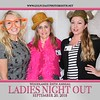 051 - Woodlands Ladies Night Out 11_20_18 -