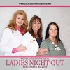 048 - Woodlands Ladies Night Out 11_20_18 -