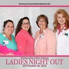 050 - Woodlands Ladies Night Out 11_20_18 -
