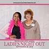 054 - Woodlands Ladies Night Out 11_20_18 -