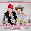 056 - Woodlands Ladies Night Out 11_20_18 -