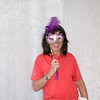 010 - Woodlands Ladies Night Out 11_20_18 -