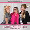 052 - Woodlands Ladies Night Out 11_20_18 -