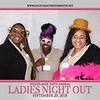 049 - Woodlands Ladies Night Out 11_20_18 -