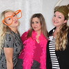 005 - Woodlands Ladies Night Out 11_20_18 -